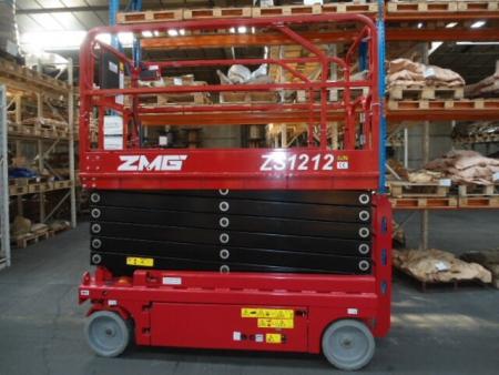 construction-equipment-scissor-liftZS1212---1565597432222842370_big--19081211070279451400.jpg