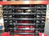 construction-equipment-scissor-liftZS1212---1565597433248154991_common--19081211070279451400.jpg