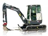 Terex-TC37-mini-excavator-thumbnail.jpg
