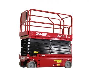 ZMG ZS1212