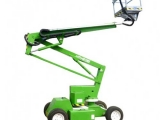niftylift-hr12n-cherry-picker-extended.jpg